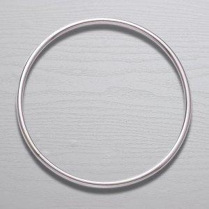 ìë§íì°(3mm)  JD313