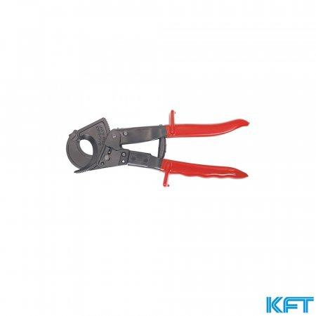 KFT 라쳇케이블캇타 LK-325A