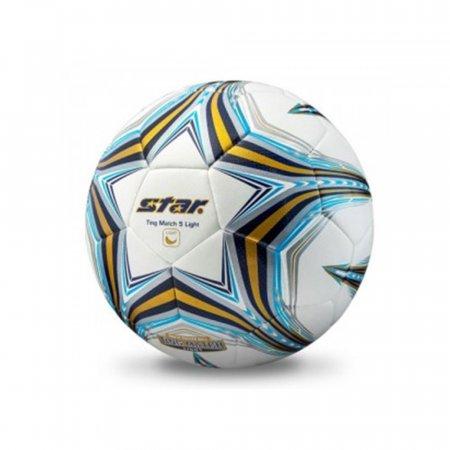 스타 유소년축구공 팅 매치 5호 라이트 SB3145L축구