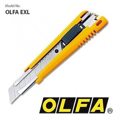 올파 커터 커터칼 다용도커터칼 작업용커터칼