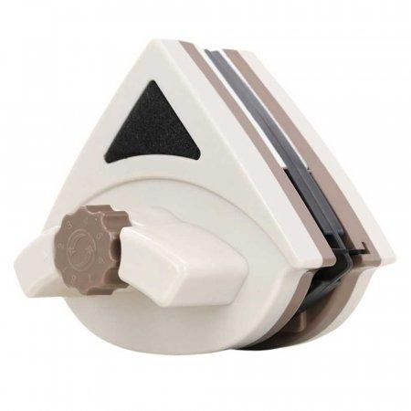 양면자석 유리창닦이(5-25mm 적합)