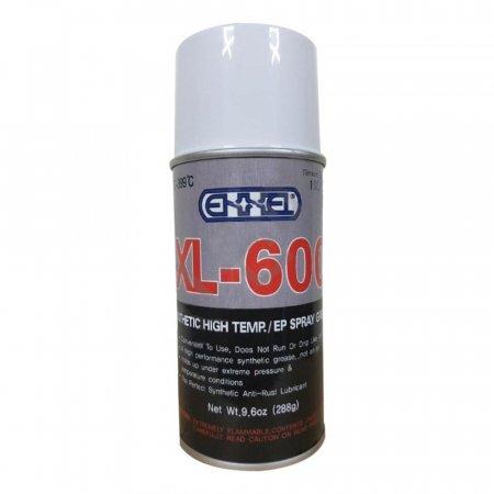 써멀루브 고온용 구리스 XL-600 288g