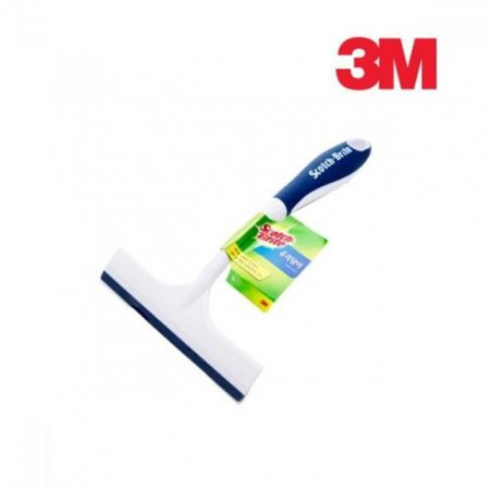 3M 스카치브라이트 유리닦이