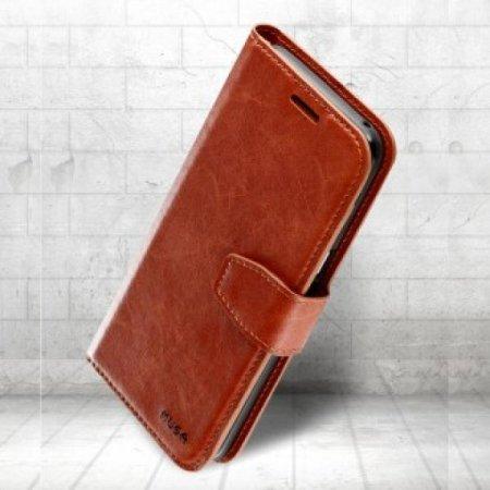 Angel 엔젤 카드수납 지갑 스탠딩 다이어리 핸드폰 케이스 전기종