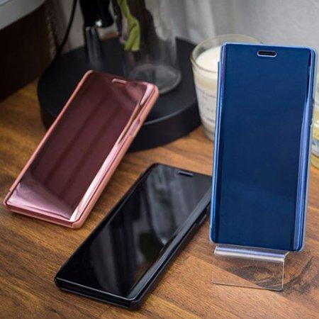 갤럭시노트10 스타일뷰 플립 케이스 N971