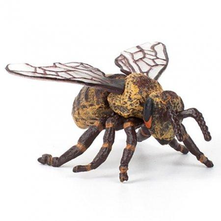 곤충 모형완구 허니 꿀벌 디테일 피규어 곤충장난감
