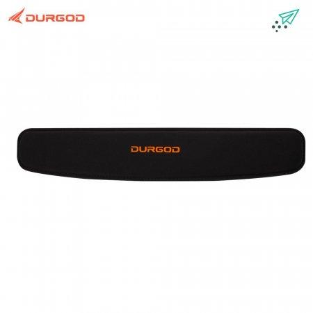 DURGOD W300 104키 풀키 전용 손목받침대