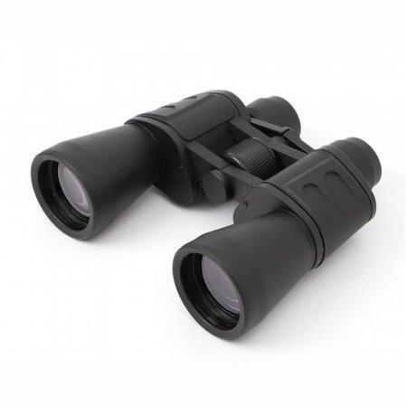 야간환경에도 사용가능한 쌍안경 블랙 콘서트준비물