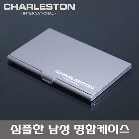 카드지갑 지갑 핫한 명함지갑 명함 선물 정장 미팅