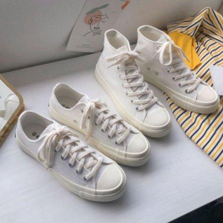 여자 단화 운동화 신발 스니커즈 슬립온 슈즈