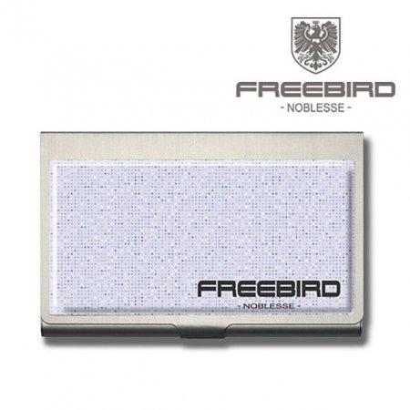 FREEBIRD 카드케이스 명함지갑카드집명함집