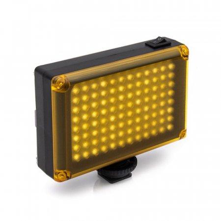 카메라 LED 조명 동영상 촬영 보조 조명