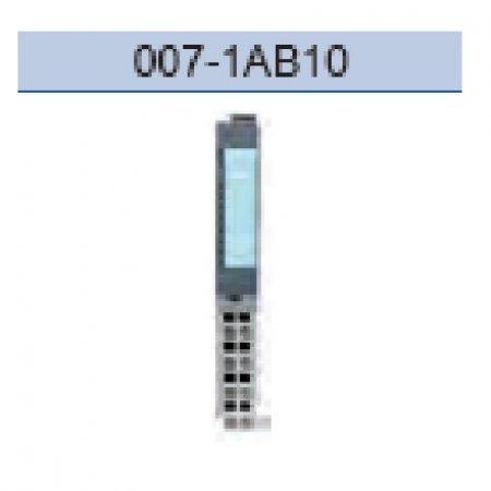 007-1AB10