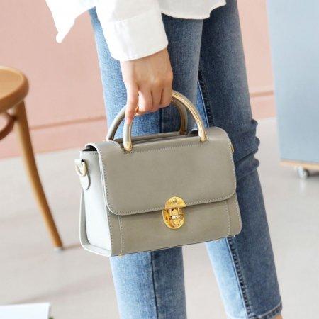 숄더백 손가방 여성데일리백 여성가방 젬바