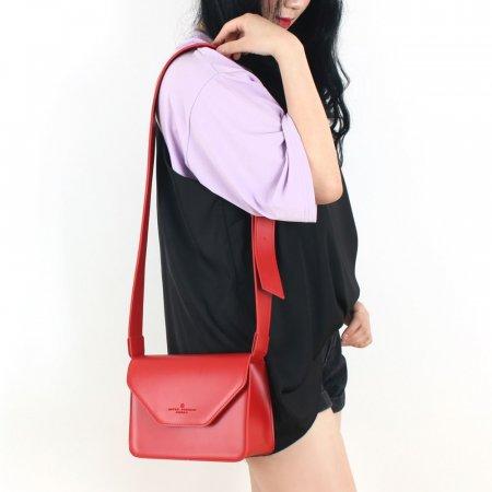 핸드백 버킷백 여성숄더백 여자가방 샤롱