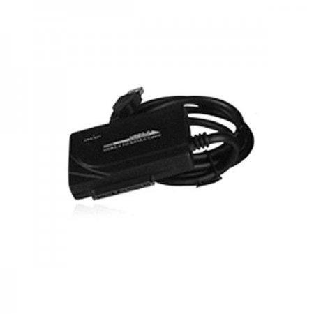 USB 3.0 컨버터 HDD용 SATA2 지원