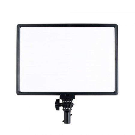 LED 사각 조명 LED 라이트 촬영용 개인방송용