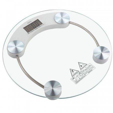 디지털 전자 체중계 체중측정계 가정용 몸무게측정기