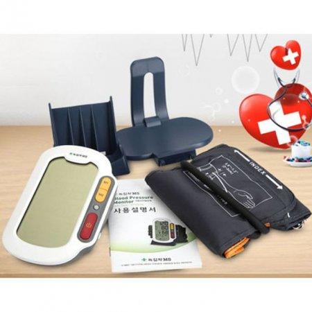 녹십자 상박혈압계 마이케어 전자혈압기 디지털 팔뚝