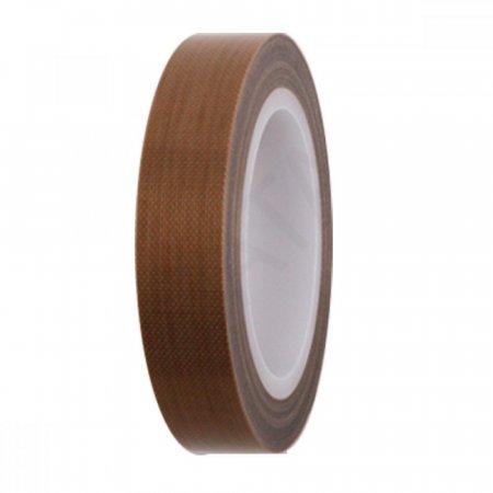 타코닉 테프론 내열용 테이프 12.5mm x 10M