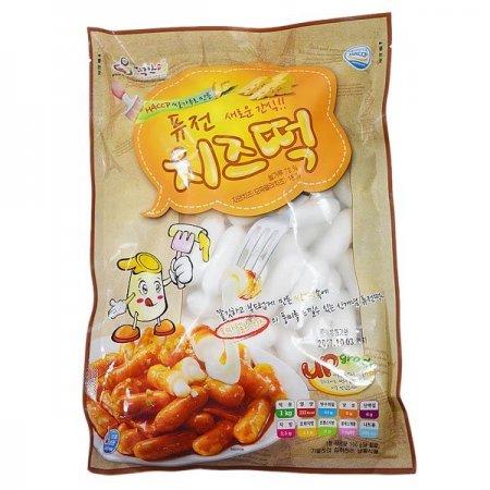 DS218 떡안애 치즈떡 1kg