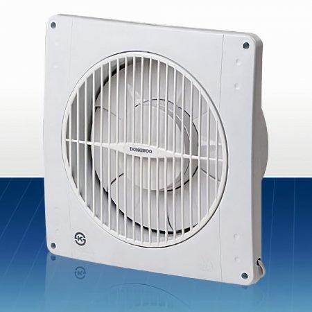 DWV25DRA/도리도리환풍기