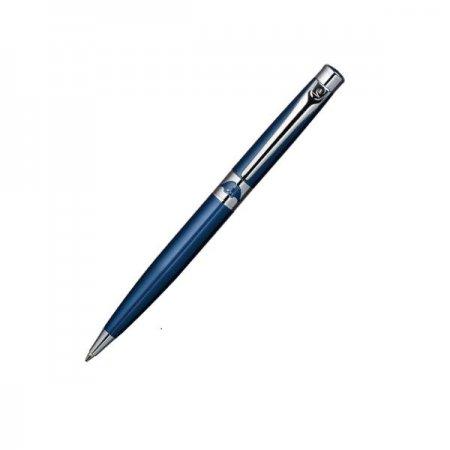 피에르가르뎅 볼펜 베네치아 볼펜 블루 PC3700BP