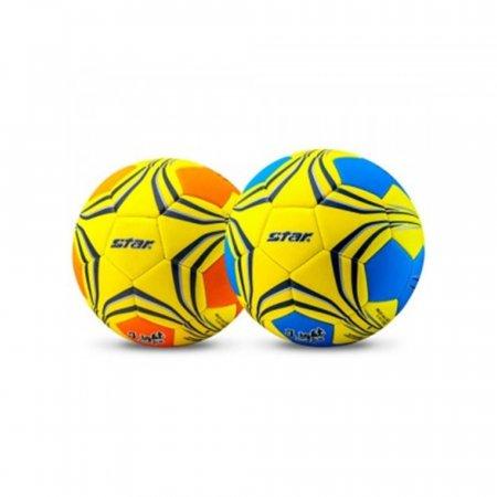 스타 라이트 축구볼CB8004(4호) CB8005(5호) EVA 축
