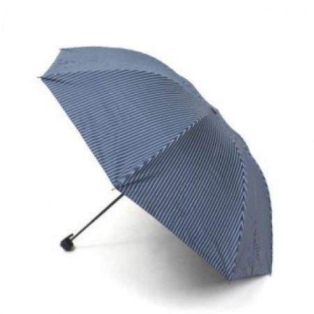 자외선차단 3단 양산겸 우산