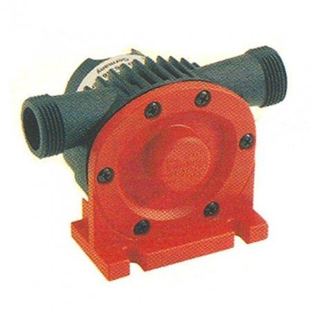 울프크래프트 슈퍼펌프 2207 3000 l/h