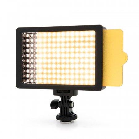 카메라 LED 조명 동영상 촬영 보조장비