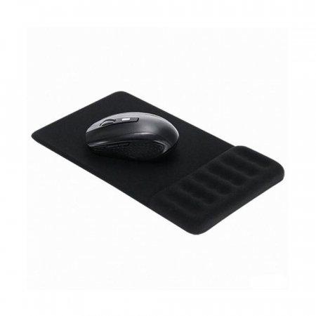 PLEOMAX PMPGF300 실리카 젤 마우스 패드