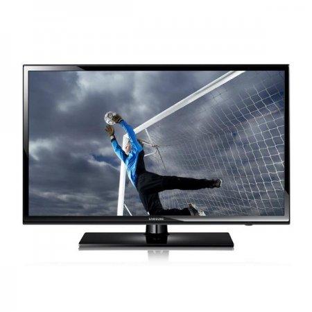[업체별도배송]32인치 LEDTV(UN32J4030AF/삼성전자)