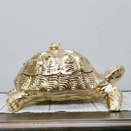 거북이보석함대소품보관함