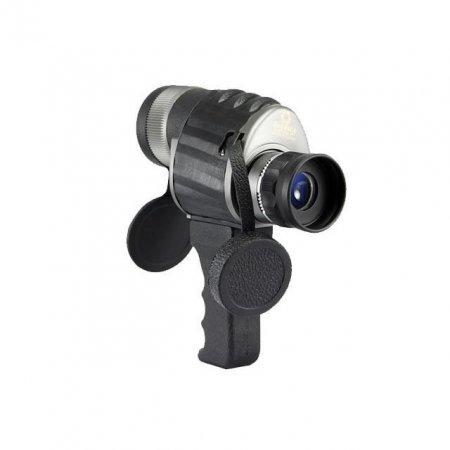 휴대용 한손 망원경