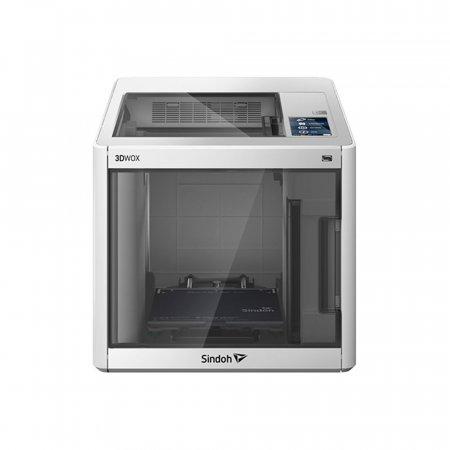 3D 프린터(3DWOX DP203) 실속형 스마트 모델링 산업용