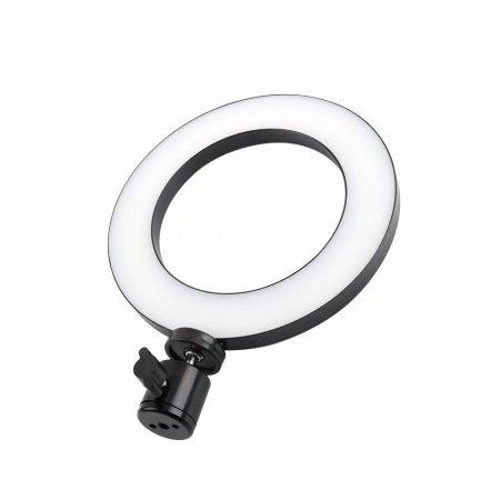 LED 미니 원형 램프 링라이트 16cm