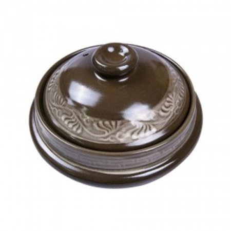 내열 밥 솥 뚝배기 그릇 냄비 찌개 국 계란찜 전골