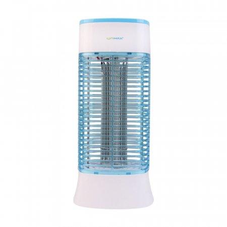 유니맥스 UV 램프 모기포충기 010W