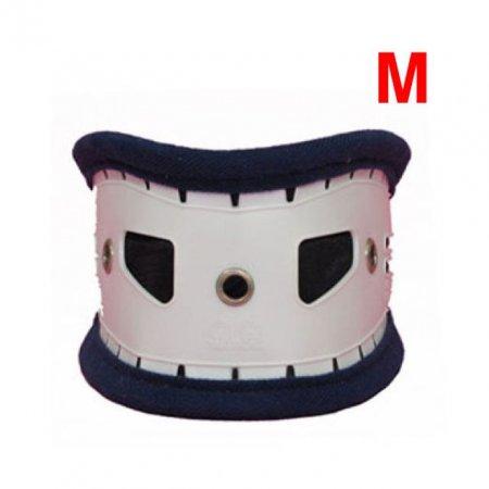 써비칼칼라 (Cervical Collar) M/53cm X 5개 목보호대