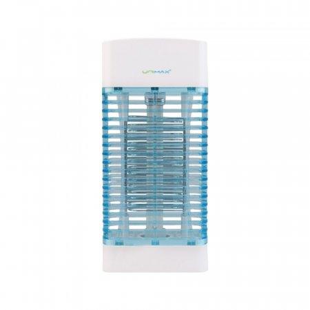 유니맥스 UV 램프 포충기 011W