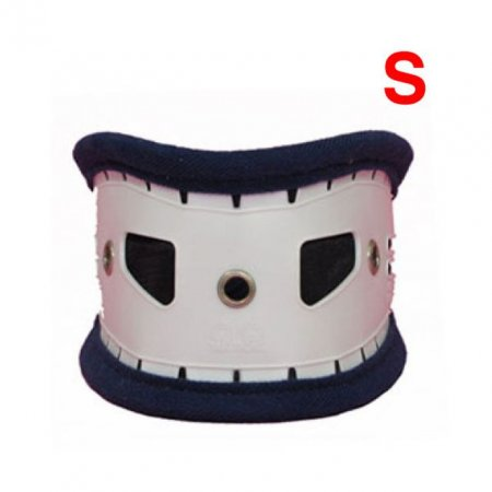 써비칼칼라 (Cervical Collar) S/50cm X 5개 목보호대