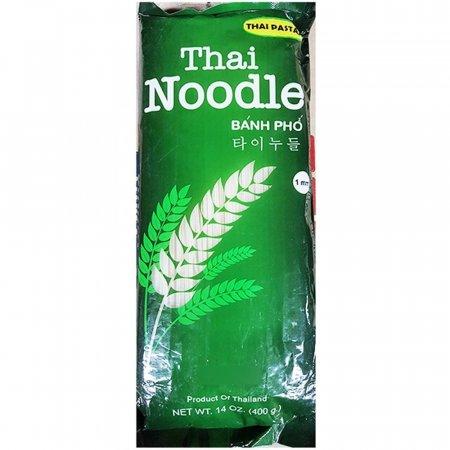 식당용 업소용 식재료 쌀국수(코만 1mm 400g)X30