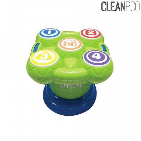 베이비토이 유아북 장난감 교육용 장난감