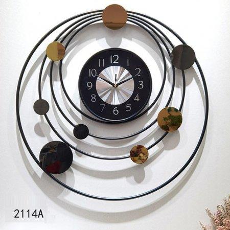 벽시계 2114A