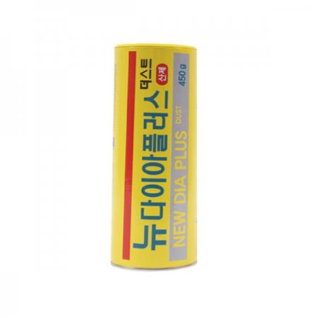 CG 뉴다이아플러스 산제 450g- 바퀴벌레 벌레약
