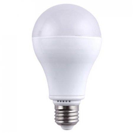 LED램프 SEL-LED 8W(5개 묶음)