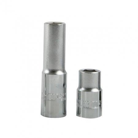 베스토킹탑 소켓렌치 렌치 SW-20-6PT-K 371-1458