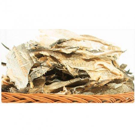 DHD 황태껍질 15kg