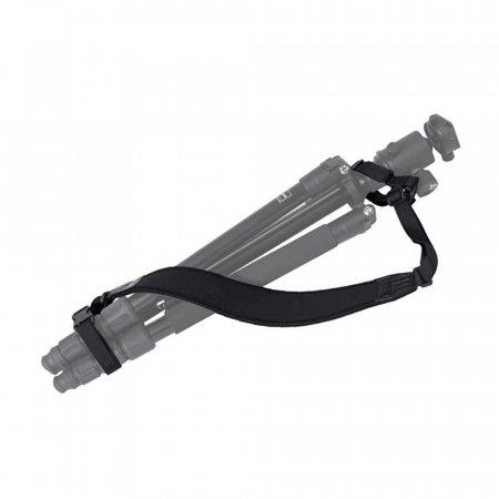 삼각대 다리 장착 핸드 스트랩 휴대용 촬영 액세서리